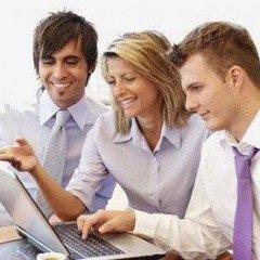 Máster MBA. Especialidad en Gestión de Proyectos