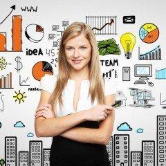 Máster MBA. Especialidad en Marketing