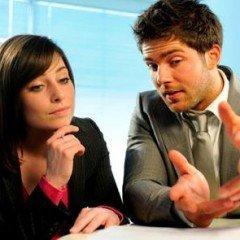 Máster Profesional en Coaching Personal-Ejecutivo y Personal