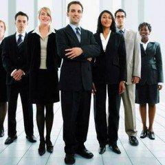Máster Profesional en Dirección de Recursos Humanos y Coaching Ejecutivo