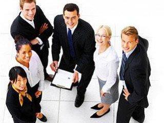MBA Consultoría