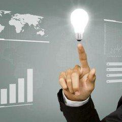MBA Emprendedores 10