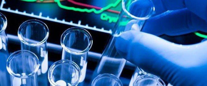Curso gratis MF0055_3 Ensayos Biotecnológicos online para trabajadores y empresas