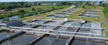 MF0073_2 Funcionamiento y Operación de los Procesos de Depuración y Tratamiento del Agua