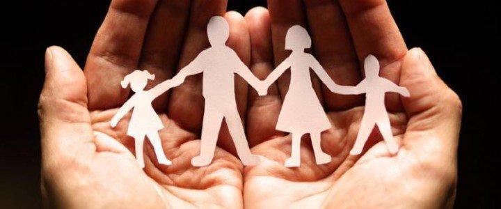 Curso gratis MF0081_2 Protección de Personas online para trabajadores y empresas