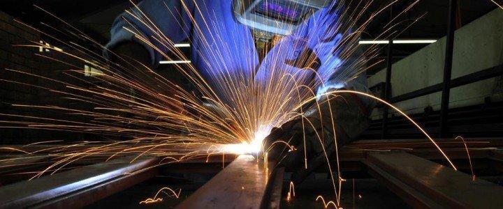 Curso gratis MF0094_2 Mecanizado por Abrasión, Electroerosión y Procedimientos Especiales online para trabajadores y empresas