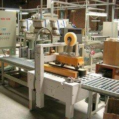 MF0117_2 Mantenimiento Mecánico de Líneas Automatizadas