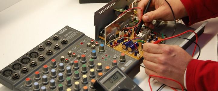 MF0118_2 Reparación Equipos Electrónicos de Audio