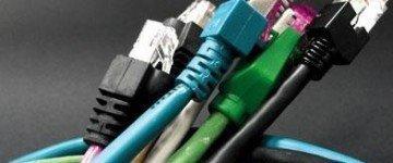MF0121_2 Montaje y Mantenimiento de Instalaciones de Telefonía y Comunicación Interior