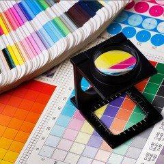 MF0200_2 Procesos en Artes Gráficas