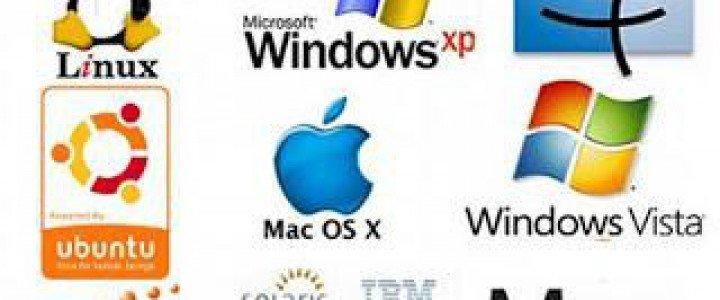 Curso gratis MF0219_2 Instalación y Configuración de Sistemas Operativos online para trabajadores y empresas