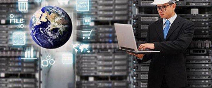 Curso gratis MF0224_3 Administración de Sistemas Gestores de Bases de Datos online para trabajadores y empresas