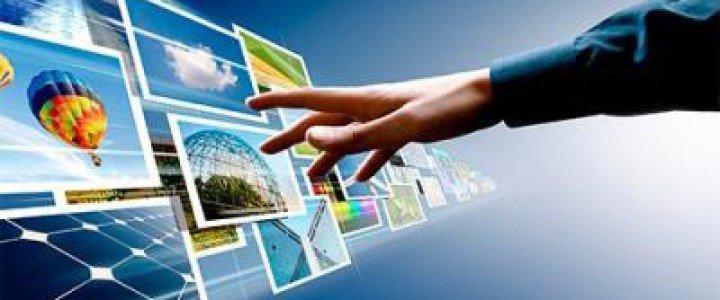 Curso gratis ARGN0110 Desarrollo de Productos Editoriales Multimedia online para trabajadores y empresas