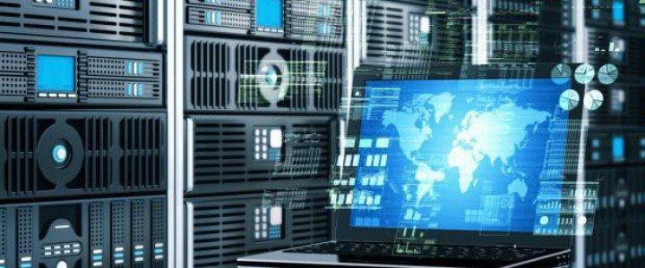 Curso gratis MF0225_3 Gestión de Bases de Datos online para trabajadores y empresas