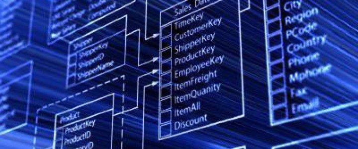 Curso gratis MF0226_3 Programación de Bases de Datos Relacionales online para trabajadores y empresas
