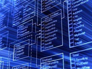 MF0226_3 Programación de Bases de Datos Relacionales