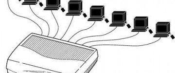 MF0228_3 Diseño de Redes Telemáticas