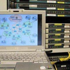 MF0229_3 Gestión de la Implantación de Redes Telemáticas