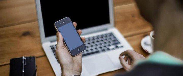 Curso gratis MF0230_3 Administración de Redes Telemáticas online para trabajadores y empresas