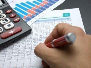 MF0231_3 Contabilidad y Fiscalidad