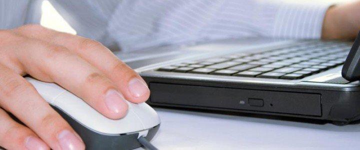 Curso gratis MF0233_2 Ofimática online para trabajadores y empresas
