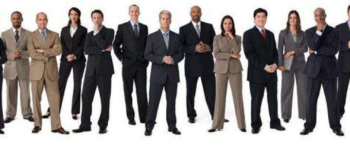Curso gratis MF0236_3 Relaciones con las Administraciones Públicas online para trabajadores y empresas
