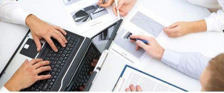 Curso gratis MF0239_2 Operaciones de Venta online para trabajadores y empresas