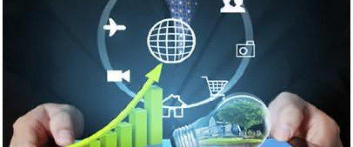 Curso gratis MF0242_3 Gestión Administrativa del Comercio Internacional online para trabajadores y empresas