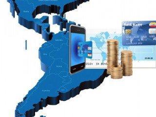 MF0244_3 Medios de Pago Internacionales