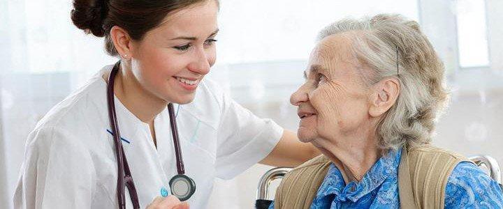 Curso gratis MF0249_2 Higiene y Atención Sanitaria Domiciliaria online para trabajadores y empresas