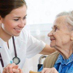 MF0249_2 Higiene y Atención Sanitaria Domiciliaria