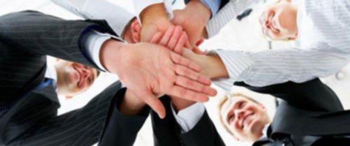 Curso gratis MF0263_3 Acciones Comerciales y Reservas online para trabajadores y empresas