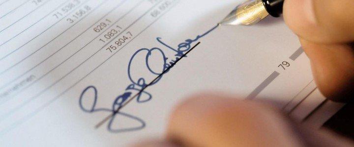 Curso gratis Asesor fiscal . Volumen 1 - IRPF e Impuestos sobre Sucesiones y Donaciones online para trabajadores y empresas