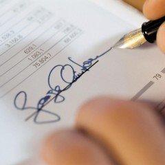 Asesor fiscal. Volumen 1. IRPF e Impuestos sobre Sucesiones y Donaciones