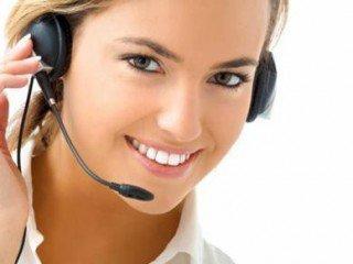 MF0347_2 Análisis del Cuero Cabelludo y Cabello, Protocolos de Trabajos Técnicos y Cuidados Capilares Estéticos