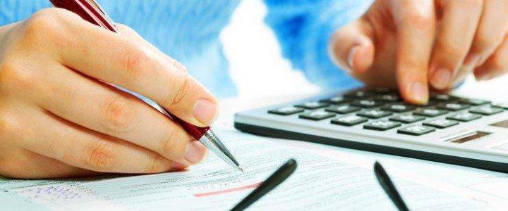 Curso gratis Asesor Fiscal. Volumen 2 - Ley General Tributaria, Impuesto sobre Sociedades e Impuestos Locales online para trabajadores y empresas