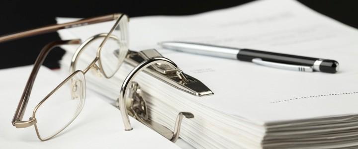 Curso gratis Asesor Fiscal. IRPF e Impuestos sobre Sucesiones y Donaciones online para trabajadores y empresas