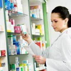 MF0363_2 Oficina de Farmacia