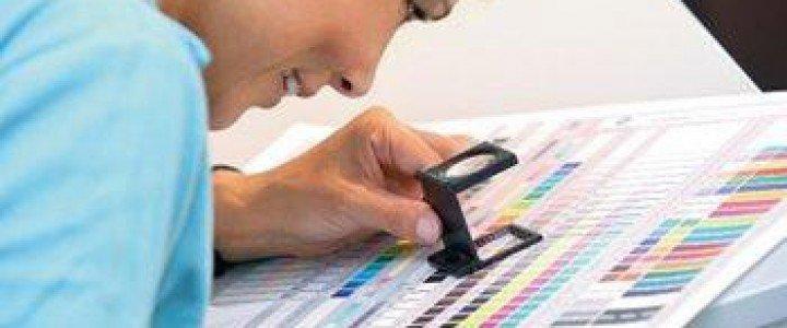 Curso gratis MF0482_2 Preparación de Archivos para la Impresión Digital online para trabajadores y empresas