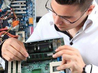 MF0484_3 Administración Hardware de un Sistema Informático