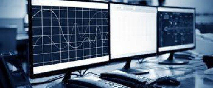 Curso gratis MF0485_3 Administración Software de un Sistema Informático online para trabajadores y empresas