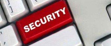MF0488_3 Gestión de Incidentes de Seguridad Informática
