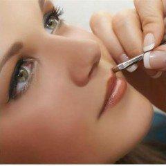 Asesoramiento de belleza y estilos morfología y visagismo