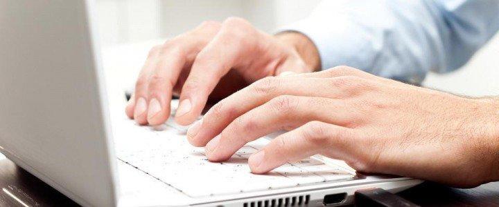 Curso gratis MF0490_3 Gestión de Servicios en el Sistema Informático online para trabajadores y empresas