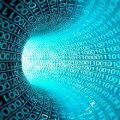 MF0491_3 Programación Web en el Entorno Cliente