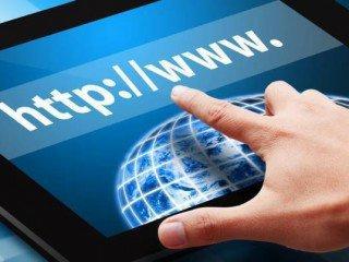 MF0493_3 Implantación de Aplicaciones Web en Entornos Internet, Intranet y Extranet