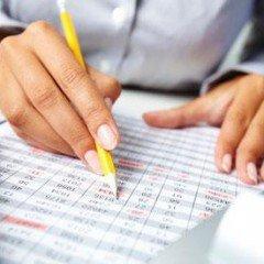 MF0498_3 Análisis Contable y Presupuestario