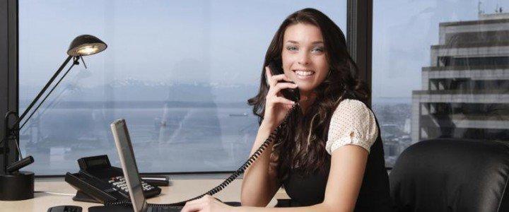 Curso gratis Asesoramiento fiscal. Tributación e impuestos online para trabajadores y empresas