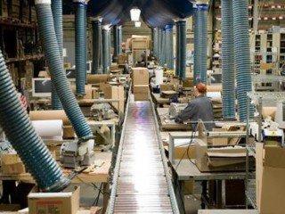 MF0547_1 Mantenimiento Básico de Máquinas e Instalaciones en la Industria Alimentaria