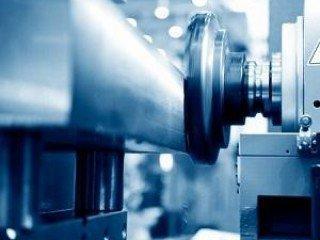 MF0595_3 Procesos de Montaje en Fabricación Mecánica